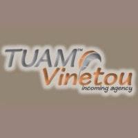 TUAM Prevozi oseb in turistične dejavnosti d.o.o. logo image