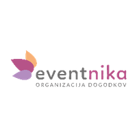 Eventnika logo image