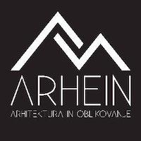 ARHEIN, Sanja Zvonković s.p. logo image