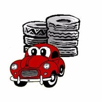 PVT prevozništvo, vulkanizerstvo, trgovina d.o.o. logo image