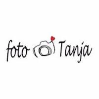 Foto TANJA, fotografske storitve, Tanja Ristić s.p. logo image