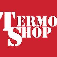 Termo Shop d.o.o. logo image
