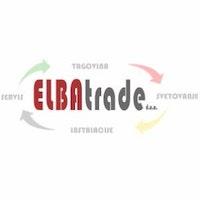 Elbatrade, Gradbeništvo, trgovina, storitve, d.o.o. logo image