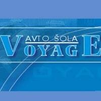 VOYAGE Prevozno, storitveno in trgovsko podjetje d.o.o. logo image