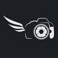 Foto in video storitve, Marjan Kapele s.p. logo image