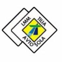 LMM TILIA avtošola, turizem in trgovina, d.o.o. logo image