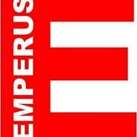 Izobraževalno društvo Emperus logo image
