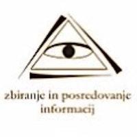Tanjšek Tibor - Detektiv logo image