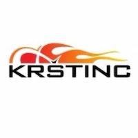 Krštinc, vzdrževanje ogrevalnih naprav  logo image