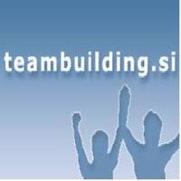 IKSA Inštitut za osebni in poslovni razvoj logo image