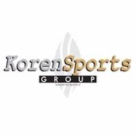 KOREN SPORTS, Agencija za športne avanture in potovanja, d.o.o. logo image