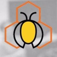 KARNIKA, zavod za osebno pomoč, svetovanje in razvoj znanja logo image