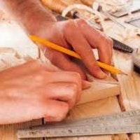 PRENOVA LESMI, Proizvodnja in montaža pohištva, d.o.o. logo image