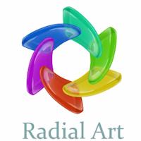 Fotografska in video dejavnost, Luka Kobal s.p. logo image