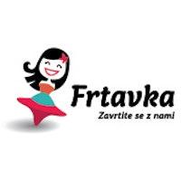 FRTAVKA, športne in kulturne dejavnosti logo image