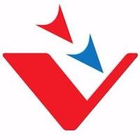 VARME, d.o.o. logo image