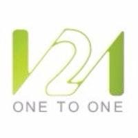121 trening d.o.o. logo image