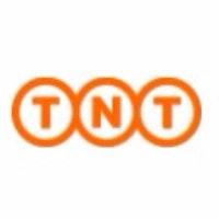 TNT Express Worldwide, distribucija, d.o.o. logo image