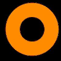 O.SERVIS d.o.o. logo image