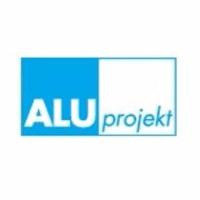 ALU PROJEKT inženiring, proizvodnja, storitve, d.o.o. logo image