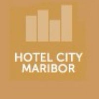 SKMT PROJEKT, hotelirstvo, gostinstvo, turizem d.o.o. logo image