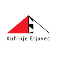 Pohištvo Erjavec d.o.o. logo image