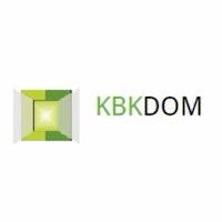 KBK DOM, trgovina, svetovanje in inženiring d.o.o. logo image