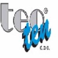 TEO - TEN, d.o.o. logo image