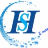 Hidrosistemi d.o.o. logo image
