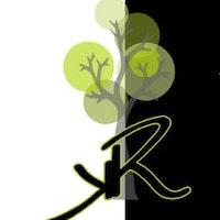 Montaža pohištva, Roman Kern s.p. logo image