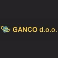 GANCO ekologija in storitve d.o.o. logo image