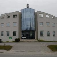 MBA - okna - vrata - senčila logo image
