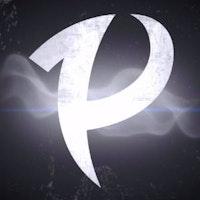 Primus vadbe logo image