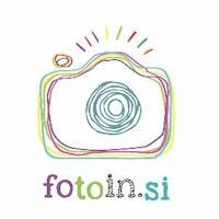 fotoin.si logo image