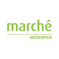 Marché Grič-Čatež logo image